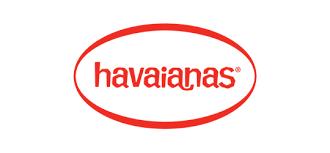havaianas infradito sandali 2020