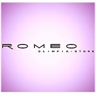 romeo olimpia store clothes s