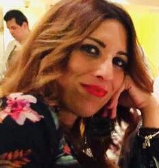 Daniela Romeo