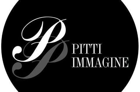 Pitti Uomo 93 : nuove tendenze & Italian Style