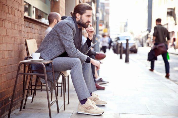 Saucony Stile Più Di La Sneaker Al Meglio Portare Consigli Per 6a6rqFxB