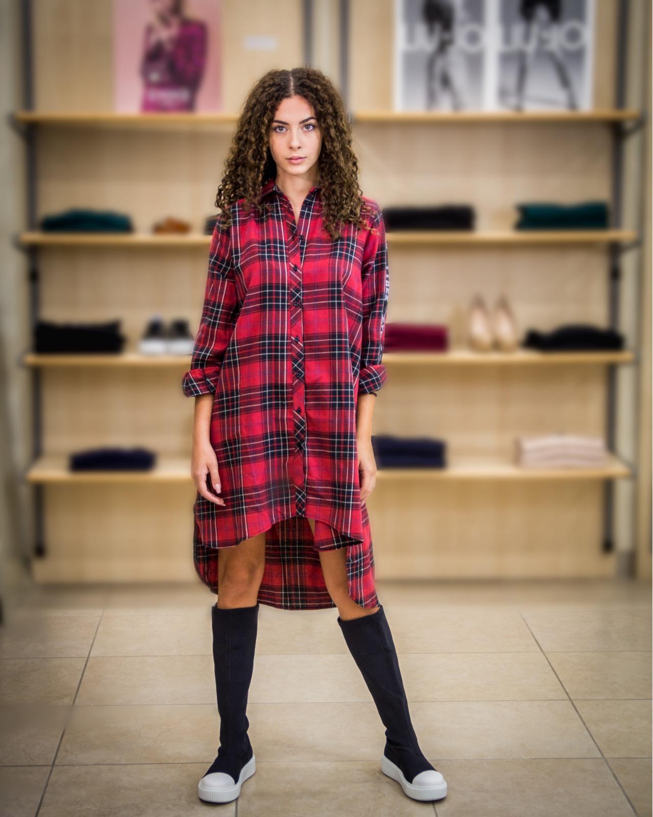 Pyrex : lo sport style che diventa fashion!