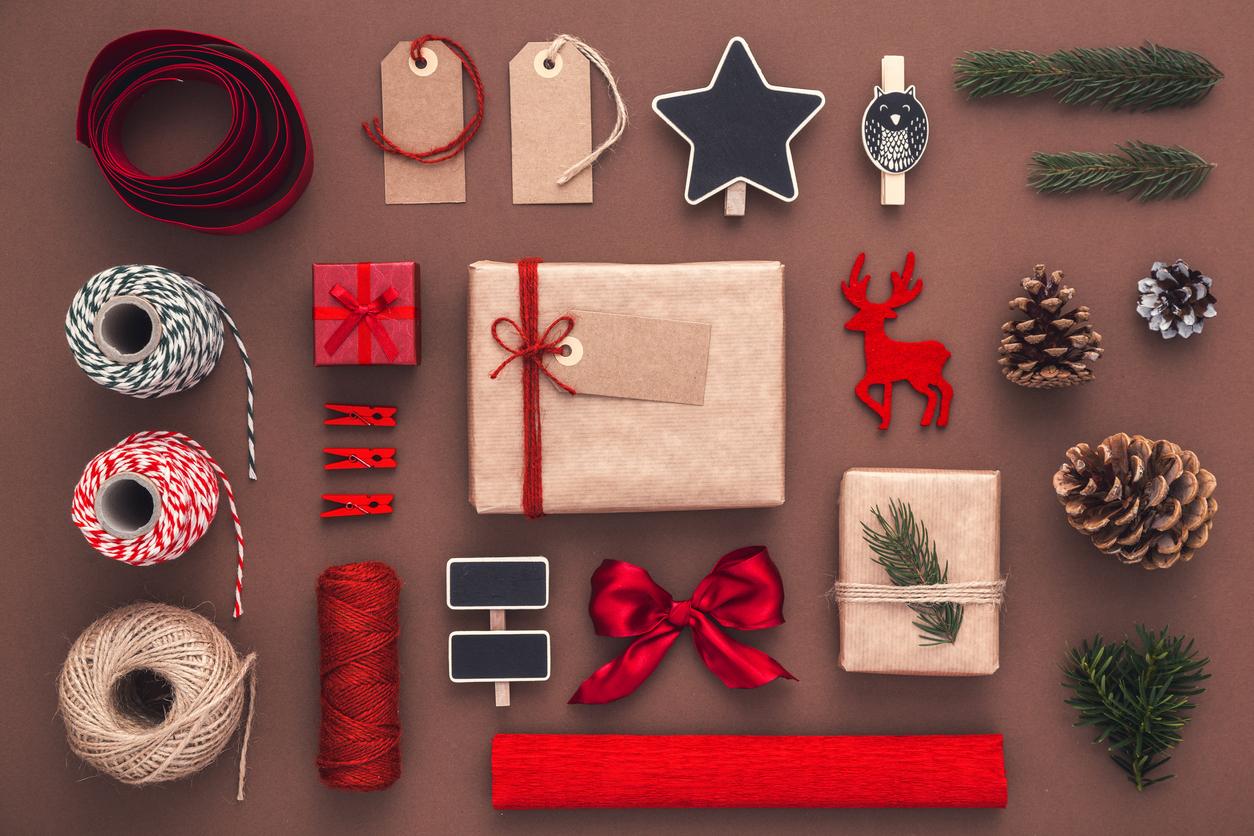 Regali Di Natale Per Lei.9 Regali Di Natale Per Lei Per Tutti I Gusti E Tutte Le