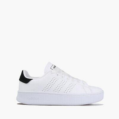 adidas advantage scarpe donna