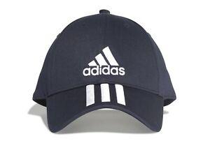 on sale 12e2c 65865 Berretto Adidas