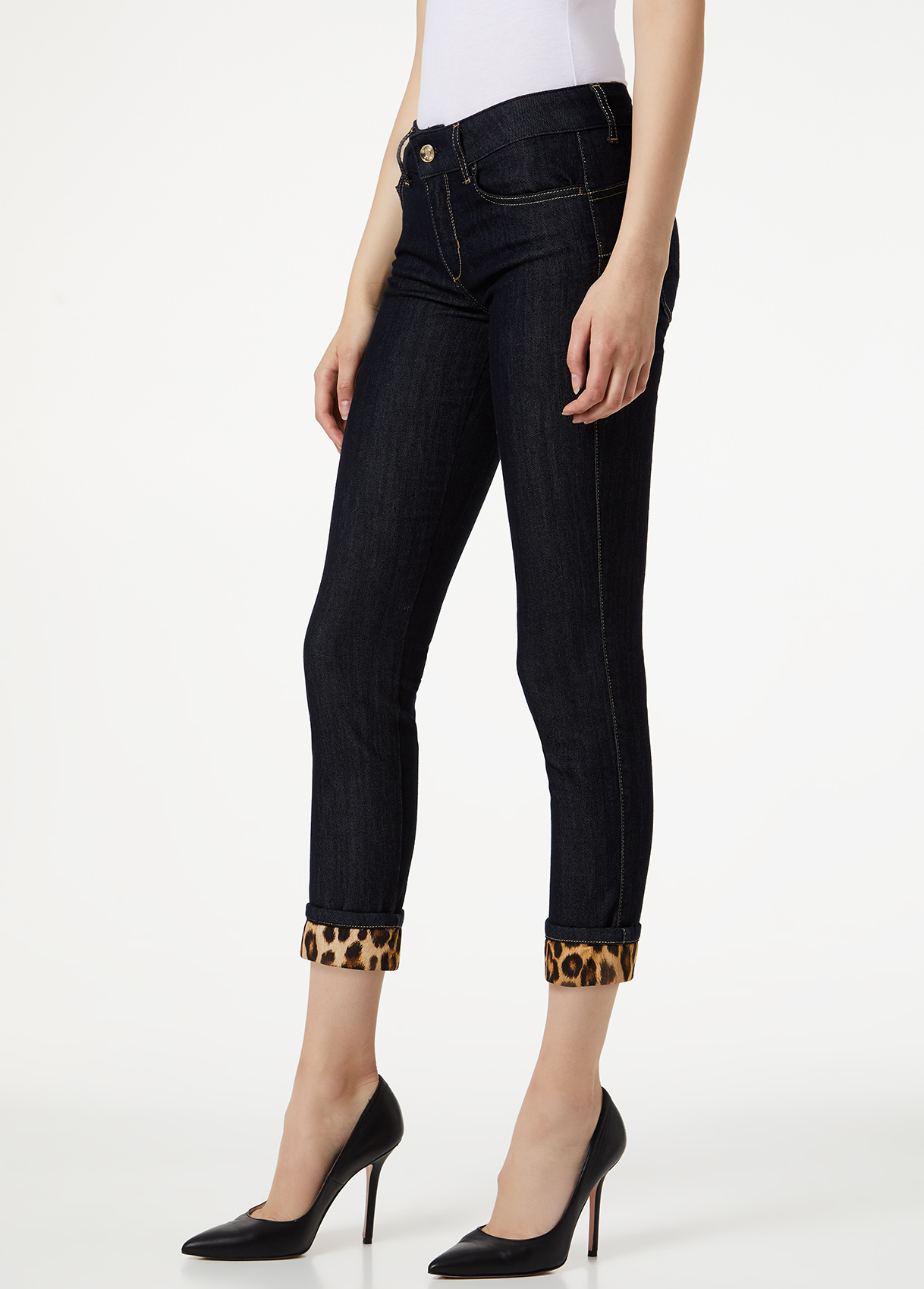 jeans-donna