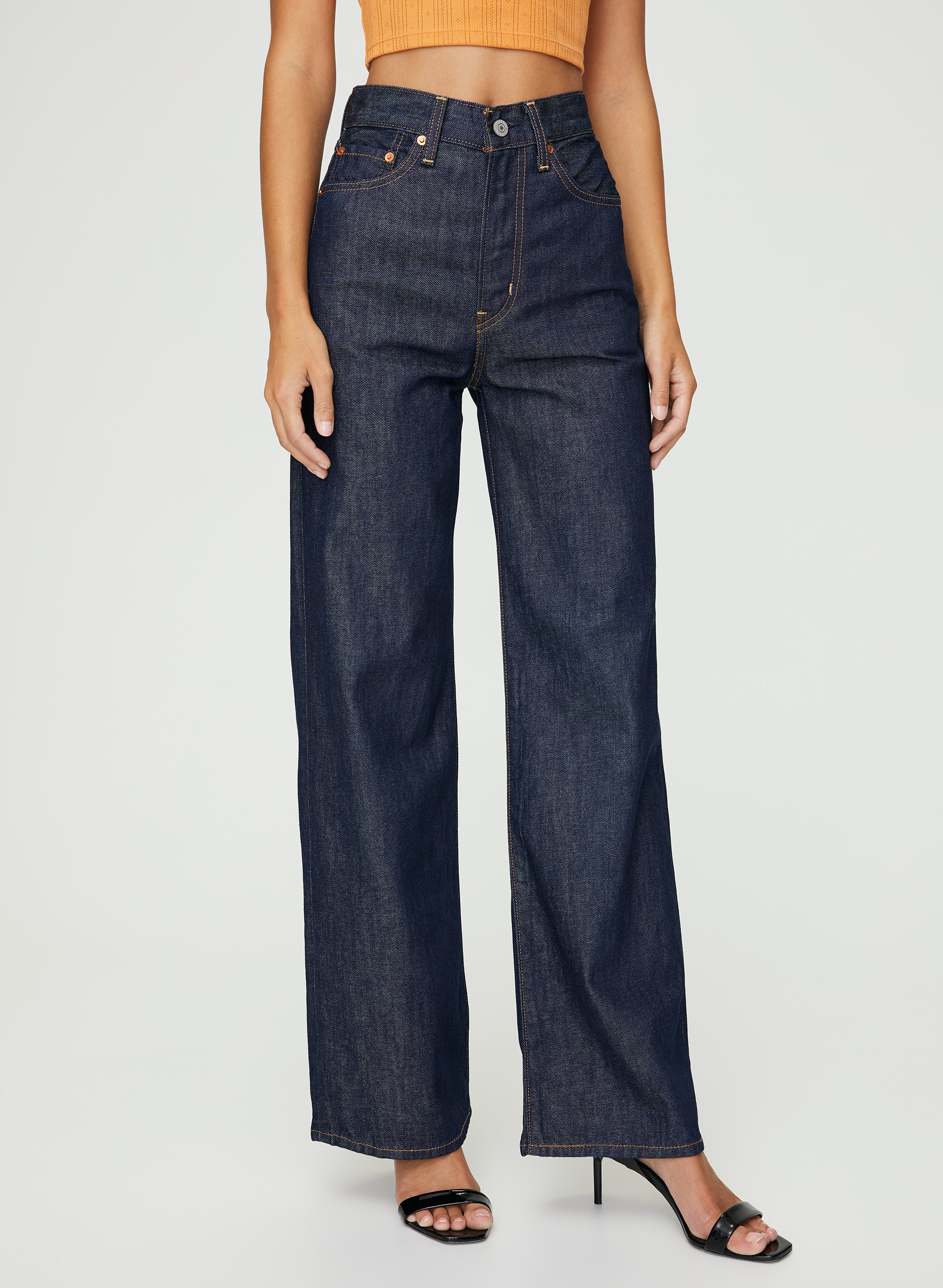 jeans-donna-boot cut