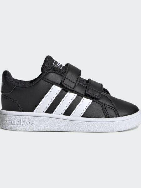scarpe adidas da bambini