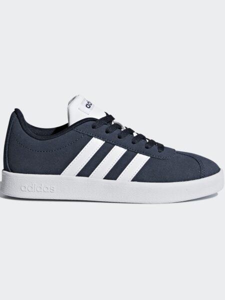 scarpe adidas bimno super court