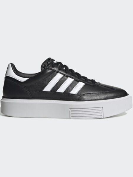scarpe adidsa super sleek