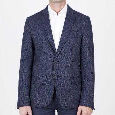 giacca slim fit antony morato