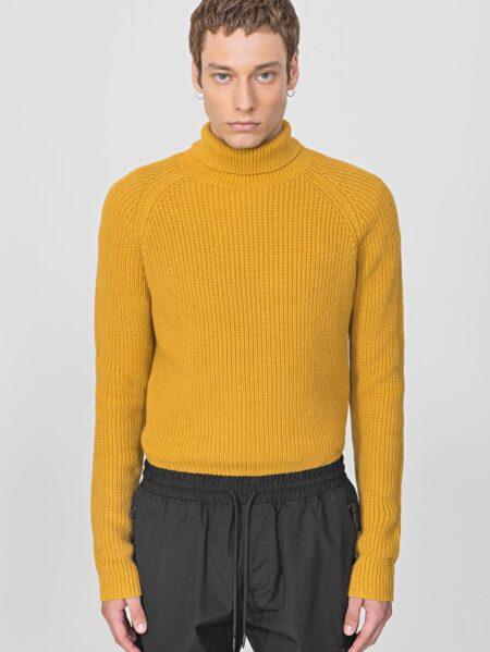 maglione antony morato