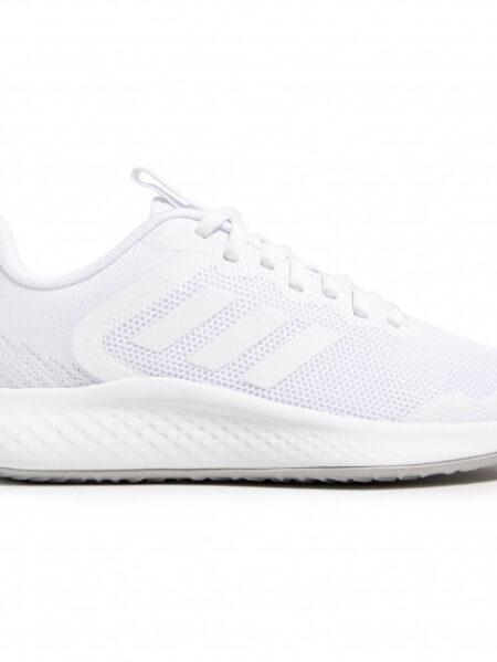 scarpe da running fluidstreet adidas