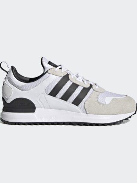scarpe adidas originals zx700