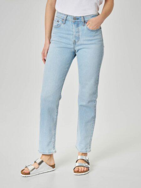 jeans levi's sconto