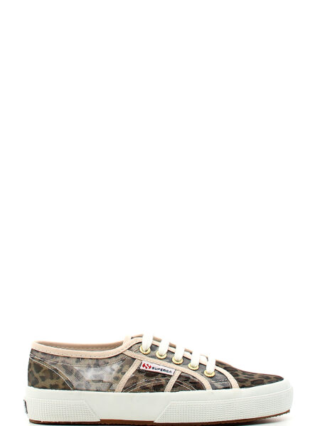 scarpe superga trasparenti
