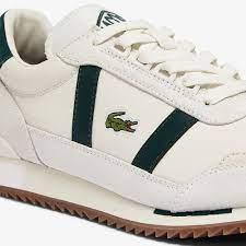 scarpe lacoste partner