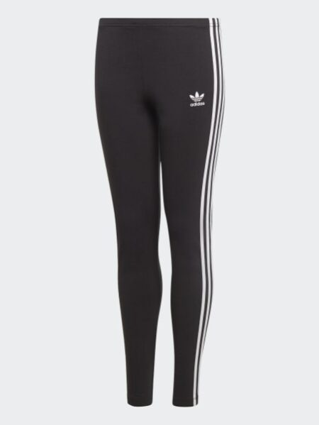 leggings adidas junior