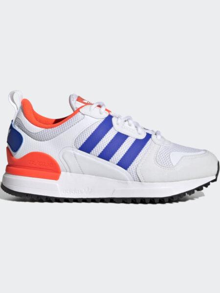 scarpe zx700 adidas