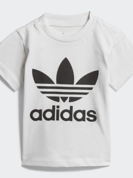 t-shirt adidas originals bianca