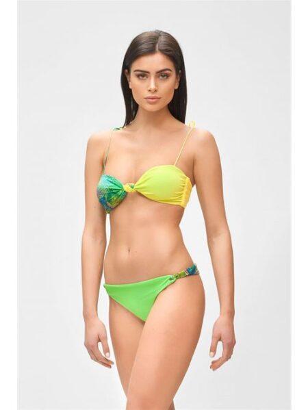 costume bikini me fui